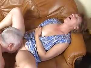 German Sex - 13