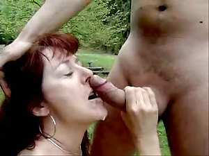 Older Facual Cumshots Compilation two