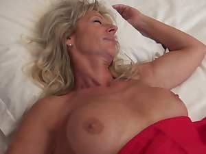 porno francais mature call girl rennes