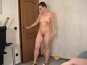 Lusty grandmas bizarre mature sex