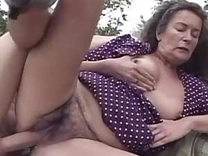 Remarkable message milf anal bbw in public outdoor very pity
