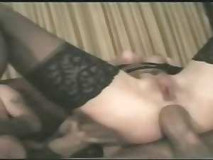 a greek slutty mom amateur analy grinded