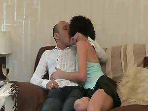 English Experienced SWINGERS 6