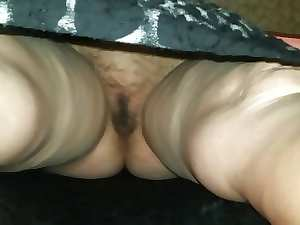 My slutty mom in law - Twat looking for dick