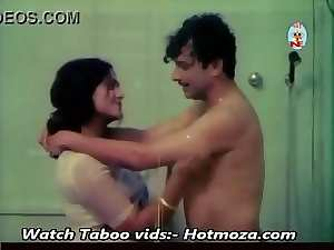 kannada-wife-son in law n slutty mom in law more videos at - Hotmoza.com
